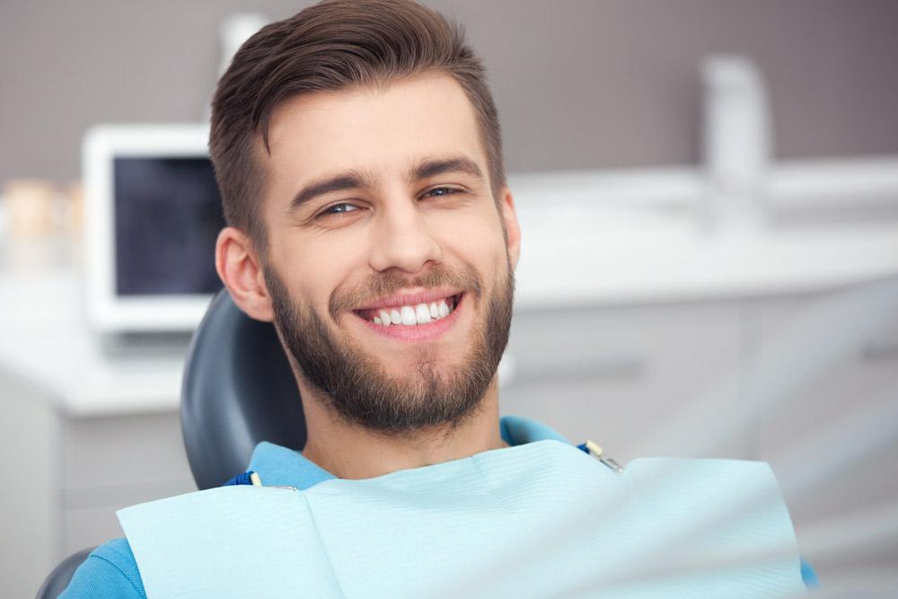 Cosmetic Dentistry Rancho Penasquitos